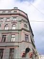 495. Platz - Katharina B. (519)