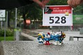 279. Platz - Die 3 (528)