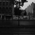 325. Platz | Marathon | FRIEDRI©H (532) | Ich wohne in der Stadt