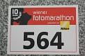 177. Platz - Bogumila O. (564)