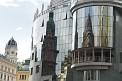 241. Platz | Marathon | Wolfgang T. (566) | außergewöhnliche Architektur