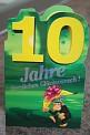 112. Place | Halbmarathon | Eagle Eye (60) | im zehnten...