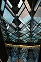 109. Place | Marathon | Sir (661) | außergewöhnliche Architektur