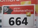 238. Platz - CShot (664)