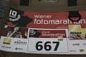 218. Platz - imBilde.at - Bernhard Plank (667)