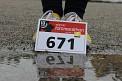 329. Platz - Canny (671)