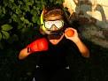 311. Platz | Halbmarathon | Tatjana E. (720) | Ich bin für alles bereit