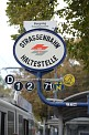 255. Place | Halbmarathon | Mathias R. (759) | an der Ringstrasse