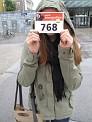 61. Platz - photoschnecke (768)