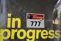 147. Platz - Manu & Alex (777)