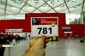 329. Platz - Déclic (781)