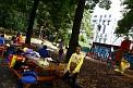329. Place | Halbmarathon | Déclic (781) | Ich wohne in der Stadt