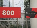 469. Platz - Marinella (800)