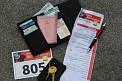 195. Place | Marathon | Kleine Oma (805) | Ich bin für alles bereit