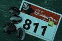 170. Platz - Maria F. (811)