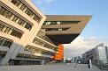 30. Place | Marathon | Yu&Li (815) | außergewöhnliche Architektur