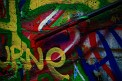 300. Place | Marathon | die.fotografen (822) | geradlinig