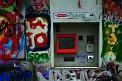 300. Place | Marathon | die.fotografen (822) | typisch Wien(erisch)