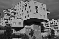 105. Place | Marathon | Markus W. (843) | außergewöhnliche Architektur