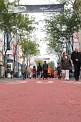 275. Place | Halbmarathon | RedChili (847) | Ich wohne in der Stadt