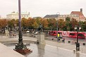 329. Place | Halbmarathon | Theres H. (864) | an der Ringstrasse
