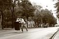 205. Platz | Marathon | Unruhige Fotografen (868) | an der Ringstrasse
