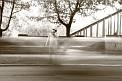 205. Platz | Marathon | Unruhige Fotografen (868) | Augen zu und durch