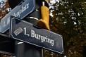 1. Platz | Marathon | Alexander A. (882) | an der Ringstrasse