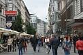 218. Place | Halbmarathon | Theres D. (890) | Ich wohne in der Stadt
