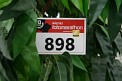 55. Platz - Emilio R. (898)