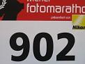 286. Platz - Christine O. (902)