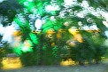 Camera Obscura (917) - ∅ 4.00