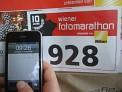 Wersonig (928) - ∅ 0.00