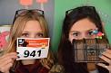 329. Platz - Nadi & Ninne (941)