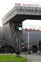 184. Platz | Marathon | Michael K. (998) | außergewöhnliche Architektur
