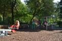 198. Place | Marathon | anita.z (1015) | am Spielplatz