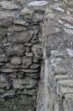 198. Place | Marathon | anita.z (1015) | Stein-steinig