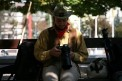 522. Place | Halbmarathon | Juanita P. (1026) | Fotografie ist Abenteuer