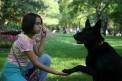 522. Place | Halbmarathon | Juanita P. (1026) | mehr Menschlichkeit für Tiere