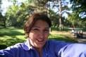 522. Place | Halbmarathon | Juanita P. (1026) | ICH BIN das ultimative Selfie