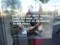 171. Platz | Marathon | Gerhard Stefan K. (1032) | wenn ich könnte, wie ich wollte...