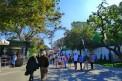 602. Place | Halbmarathon | Anna Brilliant (1059) | am Spielplatz
