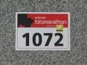40. Platz - Se Lu (1072)