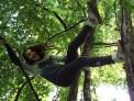 51. Place | Jugendbewerb | Irina J. (1085) | Fotografie ist Abenteuer