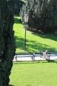 190. Place | Marathon | Katusha (1092) | im Burggarten