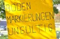 99. Platz | Marathon | Sucher (1207) | gelb