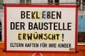 Karin M. & die Pfeifen (121) - ∅ 6.00