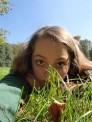 66. Place | Jugendbewerb | Selina P. (1223) | ICH BIN das ultimative Selfie