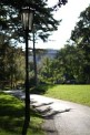 76. Place | Halbmarathon | Churymov-Gerasimenko (1230) | im Burggarten