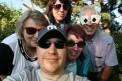 129. Place | Halbmarathon | Jupiter (1233) | ICH BIN das ultimative Selfie